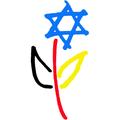 Deutsch Israelische Freundschaft