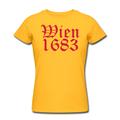 Wien 1683