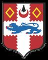 Arzano