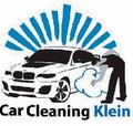 Car Cleaning Klein, 1000 stuks