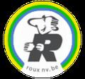 Roux Verf Belgium 1000 stuks