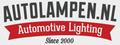 Autolampen.nl