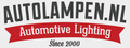 Autolampen.nl 1000 stuks