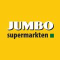 Jumbo Supermarkten B.V 3000 stuks