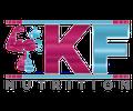 KF Nutrition 1000 stuks