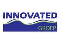 Innovated Groep 1000 stuks