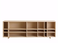 Sideboard Holz [ rb ]