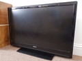 Grosser TV Toshiba [ rb ]