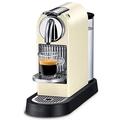 Nespresso Kaffemaschine [ rb ]