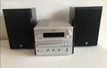 Stereoanlage Yamaha [ rb ]