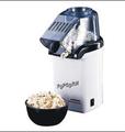 Popcorn Maschine [ rb ]