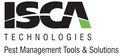ISCA Technologies - Pest Managment Tools & Solutions