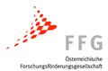 Österreichische Forschungsförderungsgesellschaft FFG