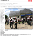 20110715 - OF - Pardon de Locmeltro