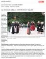 ADV - 2012 - 0820 - OF - Kerdudans - Riantec