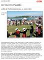ADV - 2012 - 0820 - OF - Fête de l'huitre - Ste Hélène