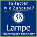 toilettenwagen-mieten.com