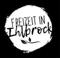 Freizeit in Ihlbrock & Jockel`s Pinte