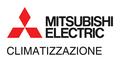 centro assistenza mitsubishi electic emilia romagna