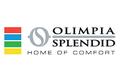 centro assistenza olimpia splendid emilia romagna