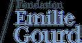 Fondation Emilie Gourd Genève