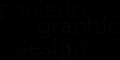 pauletto graphic design Basel