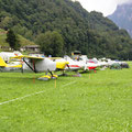 Flightline (Foto GC)