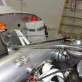 Manifold Pressure Sensor