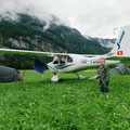 Pilotennachwuchs (Foto GC)