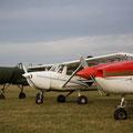 Alle 3 von Wega-Air-Service