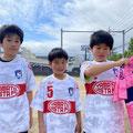 大和VISTA FC