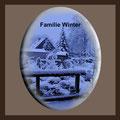 Haustürschild, Fotos auf Porzellan, Türschild, Andrea Weinke, Haustürschilder, Türschilder, Die anderen Bilder