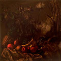 "Antonius  |  ""Stilllife with fruits"" 