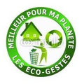Label Ecogeste