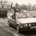 1989 Heinrich Siemke