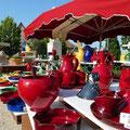 Ярмарка керамики