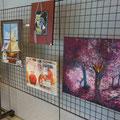 expo 2015 sous bois