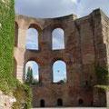 Quelle: Trier Touristik