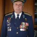 Дв.брат Владимир