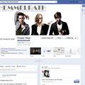 facebook.com/friseur.peter.hemmelrath