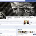 facebook.com/comtesse.film