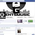 facebook.com/gentsmusic