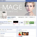 facebook.com/Imagecosmetic