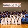 刈谷市立富士松中学校