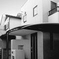 1997 吉祥寺の家