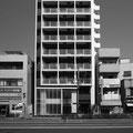2008 亀戸7丁目マンション