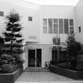 2004 クリロン化成株式会社 大阪工場