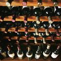 抗酸化物質・抗酸化作用食品の原料、赤ワイン