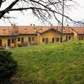 Resindene Mirena (Baujahr 2008)  - 20 Appartementes