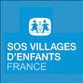 1ére édition (2011) : SOS Village d'Enfants